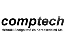 Comptech