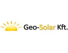 Geo-Solar