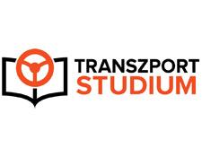 TranszportStudium