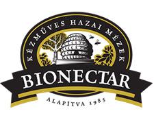 bionectar